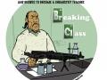 Breaking Class