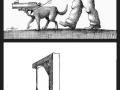 Mana Neyestani's art