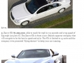 Expensive street legal cars