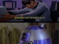 Funny subtitles