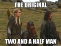 LOTR fans will know