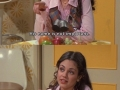 Self confidence level Kelso