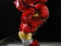 Skater Ironman Mark VI