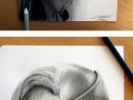 Epic drawings