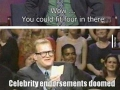 Best of Whose line
