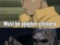 For Fullmetal Alchemist fans