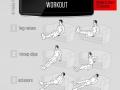 TV Workout