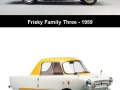 Concept car prototypes