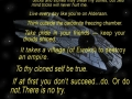 Lessons from Star Wars
