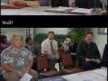 Chris Pratt everyone