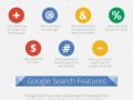 Be a Google power user