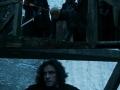 Jon trolled