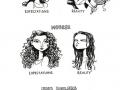 Hair expectations