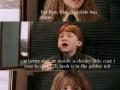 Hogwarts as British school