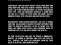 The Pokemon history