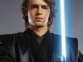 Anakin did his job