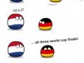 Poor Netherlands