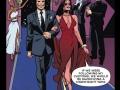 Deadpool gets married