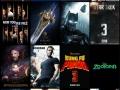 Movies releasing in 2016