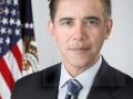 If Obama was white..