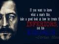 Sirius Black quote