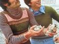 Men's 70s fashion