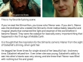 Why lotr is such a great story