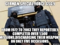 German Special Force
