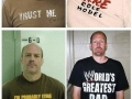 Best mugshot shirts