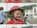 Kids in Norway