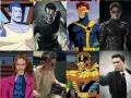 X-Men & X-Men