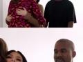 When Kanye met Caitlyn