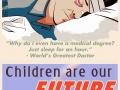 Fallout PSAs