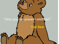 Bear Troll