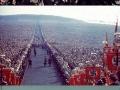 Pre-war Nazi Germany