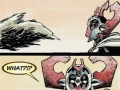 Why Deadpool's the best Pt.2