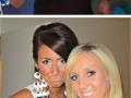 The dreaded duckfaces