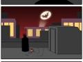 Easy way to defeat Batman
