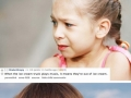 Funny lies told to kids