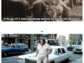 Facts about Andre the Giant