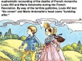 Nursery rhyme origins