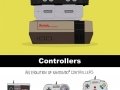 Evolution of Nintendo