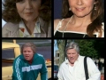 Back to the future ageing