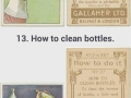 100 year old life hacks