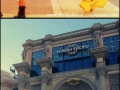 If only Pokemon were real