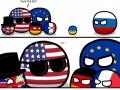 USA in politics