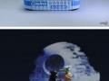 Lego's epic adventures pt.1