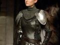 Female warriors pt.1