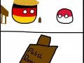 Deutschland is love