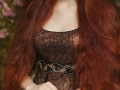 Celtic redheads - 2